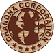 Chandna Corporation